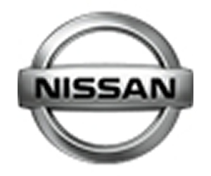 Used Nissan Parts